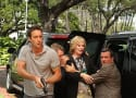 Hawaii Five-O Season Finale Review: Who Died?