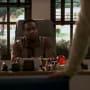 Guidance Counselor - Buffy the Vampire Slayer Season 3 Episode 4