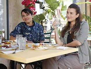 The flash season 3 episode 20 promo