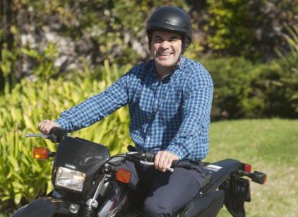Watch Cougar Town Season 1 Episode 17 Online