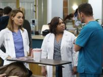 Grey's Anatomy Season 13 Episode 6