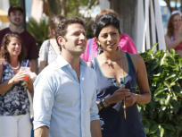 Royal Pains Season 4 Episode 1
