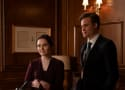 Watch Madam Secretary Online: Season 5 Episode 20