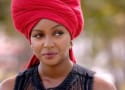 Watch Love & Hip Hop: Miami Online: Season 1 Episode 3