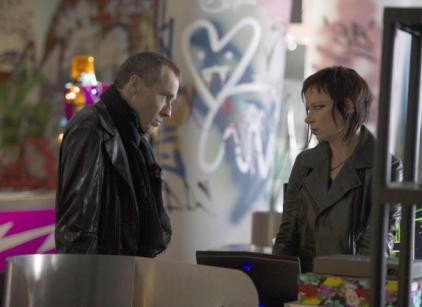 Watch 24: Live Another Day Season 1 Episode 5 Online