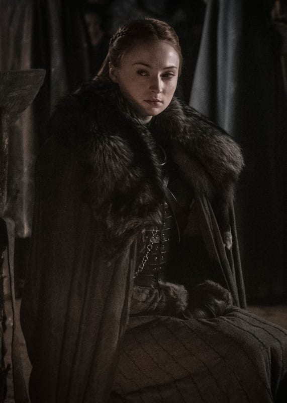 It's Time for War - Game of Thrones Season 8 Episode 3