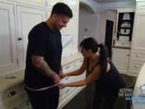 Keeping Up with the Kardashians Season 8 Episode 2