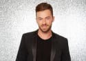 Dancing With the Stars: Artem Chigvintsev Reacts to Being Cut From Season 28
