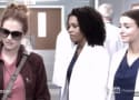 Watch Grey's Anatomy Online: Season 14 Episode 12