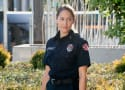 Station 19 Season 2 Episode 1 Review: No Recovery