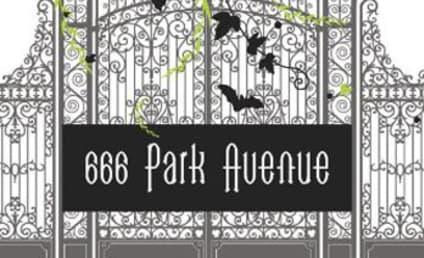 ABC to Go Supernatural with 666 Park Ave.