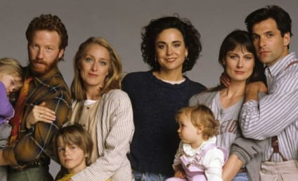Thirtysomething Revival Adds 2 More Original Cast Members
