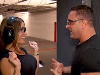 The Real Housewives of New Jersey Season 6 Episode 6
