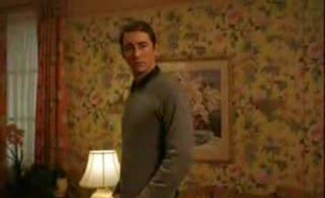 Another Pushing Daisies Promo