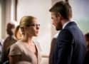 Watch Arrow Online: Season 6 Episode 21