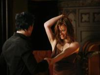 The Vampire Diaries Season 3 Episode 17