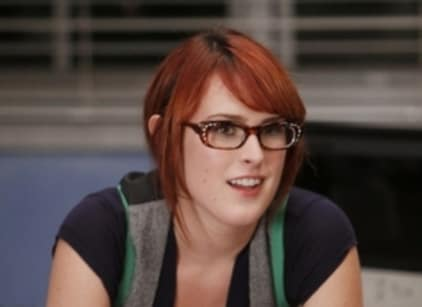 Watch 90210 Season 2 Episode 2 Online
