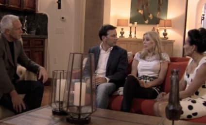 Marriage Boot Camp Season 2 Episode 8: Full Episode Live!