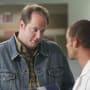 Karev Consults