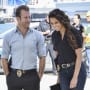 Fast Friends - Hawaii Five-0 Season 8 Episode 2