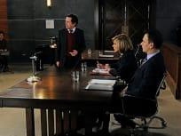 The Good Wife Season 4 Episode 13