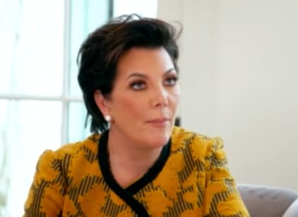 Watch Keeping Up with the Kardashians Season 13 Episode 7 Online