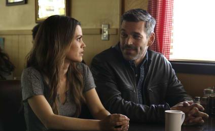 Watch Take Two Online: Season 1 Episode 10
