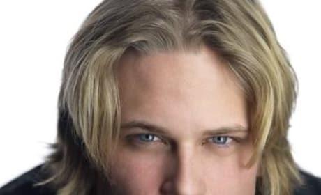 Billy Magnussen Image
