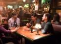 Grey's Anatomy Season 14 Episode 12 Review: Harder, Better, Faster, Stronger