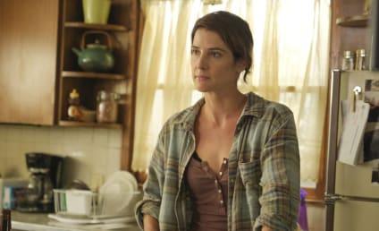 Watch Stumptown Online: Season 1 Episode 2