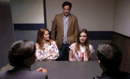 Watch Cruel Summer Online: Season 1 Episode 3