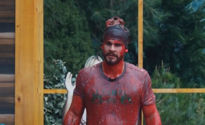 Big Brother Recap: Why is Jack Targeting Kemi?