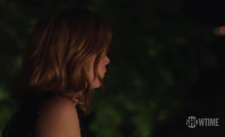 The Affair Season 2 Trailer: Truth or Fiction?