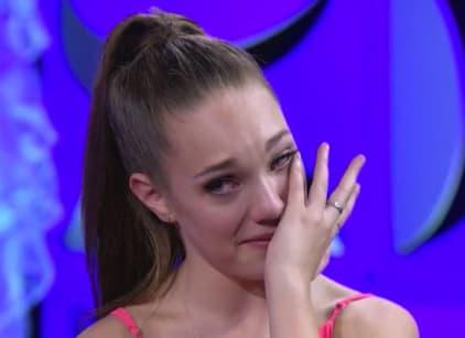 Watch Dance Moms Season 6 Episode 20 Online