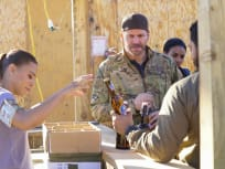 SEAL Team Season 1 Episode 14