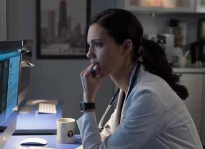 Watch Chicago Med Season 1 Episode 8 Online