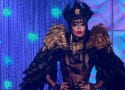 """RuPaul's Drag Race: 13 Favorite Moments From """"Tap That App"""""""