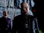 It's All About Zsasz