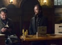 Sleepy Hollow: Watch Season 1 Episode 10 Online