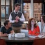 Secrets Revealed - Will & Grace
