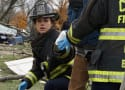 Chicago Fire Season 4 Episode 11 Review: The Path of Destruction