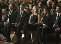 The Vampire Diaries: Watch Season 6 Episode 15 Online