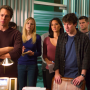 The Newsroom Review: Better Than Having You Killed