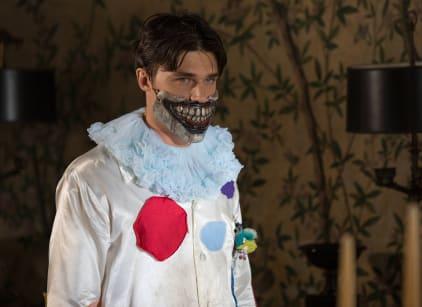 Watch American Horror Story Season 4 Episode 4 Online