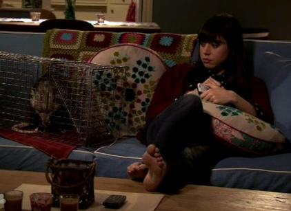 Watch Parks and Recreation Season 2 Episode 18 Online
