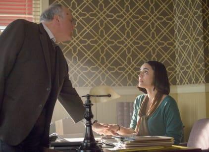 Watch Wayward Pines Season 1 Episode 6 Online