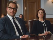 Bull Season 2 Episode 13