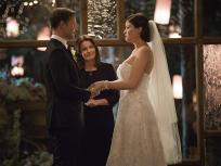 The Vampire Diaries Season 6 Episode 21