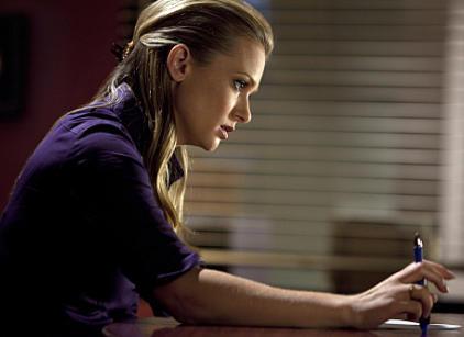 Watch Criminal Minds Season 6 Episode 2 Online