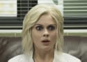 iZombie Season 3 Episode 7 Review: Dirt Nap time